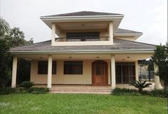 10 best uganda homes images property for sale uganda home