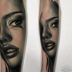 Check out this incredible detail from @roza_stc #inked #inkedmag #Inkedshop #tattoo #freshlyinked