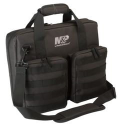 Smith & Wesson M&P 4 handgun case at http://www.exploreproducts.com/allen-smith-wesson-mp-4-pistol-handgun-case-mp4225.htm