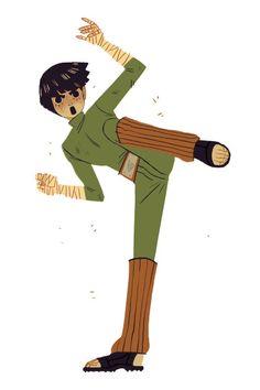 My friends and I are doing a Naruto rewatch…. Naruto Comic, Naruto Shippuden Anime, Sasunaru, Anime Naruto, Boruto, Naruto Cute, Naruto Funny, Character Drawing, Character Design