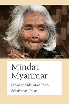 http://www.longestbusride.com/welcome-mindat-myanmar/