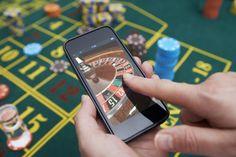Online Gambling Industrien Siste Nyvinningene du Trenger å Vite