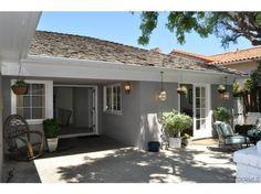 On the Market: 1629 Via Zurita, Palos Verdes Estates -  Warm and spacious 4 beds/2 bath home sits on large 7,472 sq ft lot.