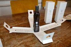 Risultati immagini per Etichette Olio Extravergine d'Oliva Food Packaging, Evo, Power Strip, Design