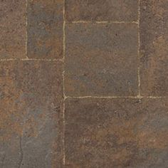Attractive Utah Paver Supplier Providing Brick And Concrete Pavers For A Variety Of  Home And Commercial Applications Including Driveways, Walkways, Retaining  Walls, ...