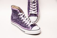 22 Best Sneakers images   Sneakers, Me too shoes, Converse
