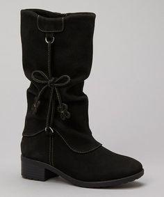 7f2428e6c7b 14 Best Boots for Junebug images