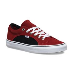 vans off the wall shoes for sale