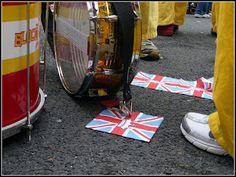 Jubilee gigs in Tunbridge Wells