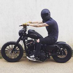 MOTORWERKS (@motorwerksasia) • Instagram photos and videos