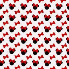 Minnie Mouse Disney Pillows, Mickey And Friends, Cellphone Wallpaper, Sprinkles, Minnie Mouse, Projects, Paper, Log Projects