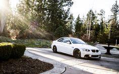 BMW 車 高解像度で壁紙