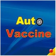 Your car is your second home. Keep it clean with Auto Vaccine. www.autovaccine.com/product.php#sthash.f0xRtSo4.dpbs#odoreliminator #removeodor