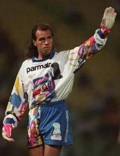 Navarro Montoya, Boca Juniors