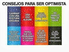 8 Consejos para ser optimista en tu aula - Inevery Crea