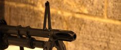 Airsoft, Guns, Couple, Weapons Guns, Weapons, Pistols, Revolvers, Couples, Weapon