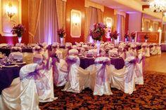 #event lighting #rent up lights #diyuplighting.com #wedding