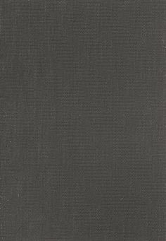 DecoMetal® by Formica Group - Woven Graphite