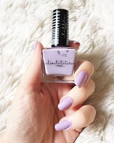Imagem de nails, beauty, and fashion