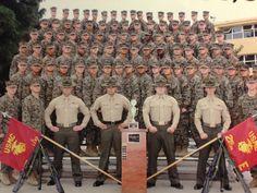 Platoon picture