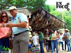 En Foco: Valledupar, del vallenato al cebú