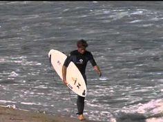 Loose Change - Surf Movie by Taylor Steele (1999) --Best Film 2000 Readers Choice Award Australian Surfing Life magazine