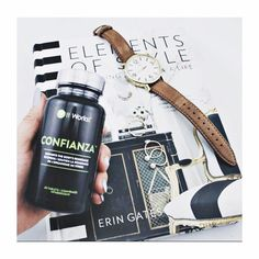 PRODUCTS UNDER $30! Confianza (Anti-Stress, Focus) $25 FatFighters (cuts carbs) $23 Energy Drink (packed with Vitamin B) 12 Pack for $29 Relief (joint pain) $29 Green Chews (blood pressure) $30 It's Vital Core Nutrition (gluten free) $29 It's Vital Omegas $23 Lip & Eye Cream (bye bye dark circles) $29 Preventage Skin Day Cream $25 Repairage Skin Night Cream $29 It's Essential meal bars $25 Regular $27 These prices are 40% off retail cost ❗Inbox me to meet your New years GOALS!