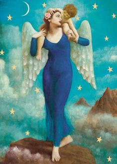 It is very important to pray for others; because when you pray for someone, an angel goes and sits on the shoulder of that person. ✨ - The Virgin Mary to the children at Medjugorje ✨