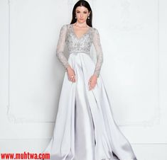 2b50feab6 9 Best صور فساتين محجبات images | Hijab Dress, Islamic clothing ...
