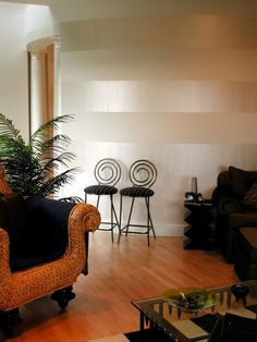 beige wall with white metallic glaze - Google Search                                                                                                                                                                                 More