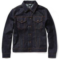 boys jackets jeans