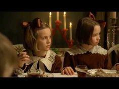 Dzieci z Bullerbyn - Nowe przygody (1987)