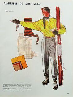 HOF MODE 1951