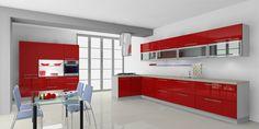 Top Modular Kitchen Design Bhopal 88 With Additional Home Design Ideas with Modular Kitchen Design Bhopal : Kitchen Kitchen Showroom, Kitchen Interior, Kitchen Design, Kitchen Post, Kitchen Ideas, Kitchen Modular, Small Kitchen Layouts, Kitchen Cabinets, Kitchen Appliances
