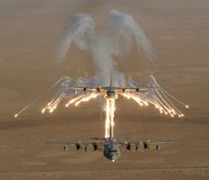 Amazing Military Aircraft and Weapons Pictures and Images   Amazing_Military_Pictures_62.jpg