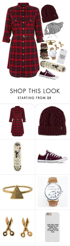 """""""Moving on~ poem"""" by corpse-skellington ❤ liked on Polyvore featuring Dr. Martens, Converse, Love Nail Tree and corpsecreations"""