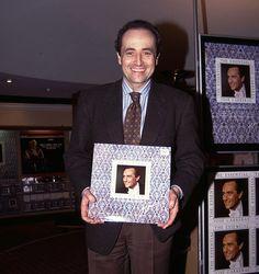 Jose Carreras (1991)