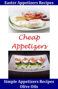Appetizers For Party Christmas Low Carb,Appetizers Recipess - appetizers for party crowd pleasers appetizer recipes fancy appetizers for party spinach dip appetizers for two crock pot heavy appetizers crockpot. Summer Appetizer Recipes, Cheap Appetizers, Fruit Appetizers, Chicken Appetizers, Low Carb Appetizers, Finger Food Appetizers, Thanksgiving Appetizers, Appetizers For Party, Indian Appetizers
