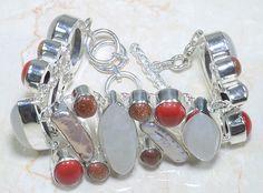 Hand Maid Bracelet