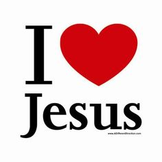 I love Jesus and I love YHWH. With all my heart do I trust in the great I AM! Somehow, I fell in love with God Almighty. Jesus Loves Me, Praise The Lords, God Jesus, Christian Inspiration, Faith In God, Bible Scriptures, Word Of God, Christian Quotes, Gods Love