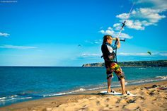 Turks and Caicos Wedding | MTB, Kites and Frances o'connor on Pinterest