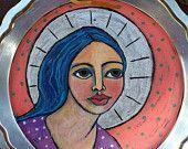 by Linda Kelly on Etsy ----BTW, Please Visit: http://artcaffeine.imobileappsys.com