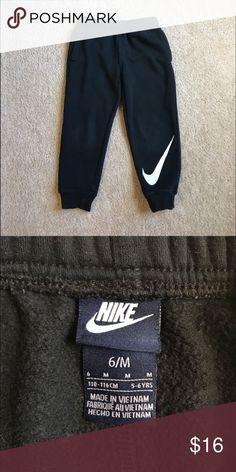 Bottoms Dependable Euc Boys Air Jordan Jogger Sweat Pants Size 3t Clothing, Shoes & Accessories