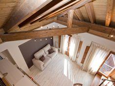 Lladito :: apartamentos turísticos Ezcaray, La Rioja