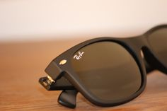 Image result for sunglasses photography