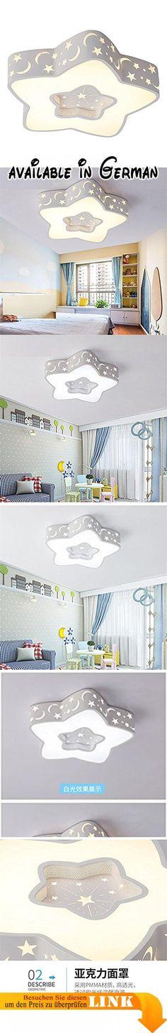 Deckenleuchte, klassisch, Metall Jetzt bestellen unter   - Schlafzimmer Lampe Led