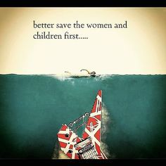 """BETTER SAVE THE WOMEN AND CHILDREN FIRST...!"" [Classic Vantastik Lyrics From <COULD THIS BE MAGIC> Off Van Halen's ▶WOMEN AND CHILDREN FIRST◀ Album c. 1980! *Now, Picture Eddie Van Halen Playing The Theme To JAWS on His Infamous Shark Guitar!] #evh #eddievanhalen #alexvanhalen #diamonddave #davidleeroth #michaelanthony #Vintage #Klassik #Classic #Rock #Music #History #1980s #1980 #WomenAndChildrenFirst #Album #CouldThisBeMagic #Song #Shark #Ibanez #destroyer #guitar #vantastikhistory…"
