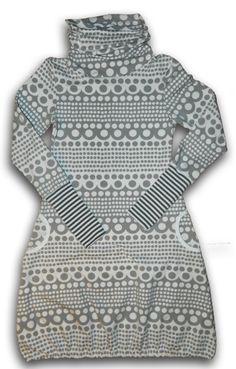 Sweaters, Sewing, Fashion, Moda, Dressmaking, Couture, Fashion Styles, Stitching, Sweater