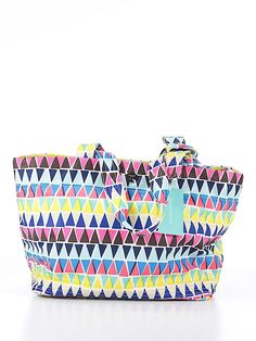 Check it out - Kate Spade New York Baby Bag for $158.49 on thredUP!