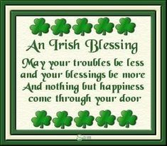 Irish Photo:  This Photo was uploaded by BlakeIrish. Find other Irish pictures and photos or upload your own with Photobucket free image and video hostin...
